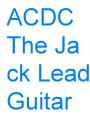 ACDC-The.Jack-Lead.Guitar