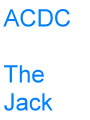 ACDC-The.Jack