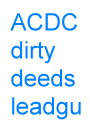 ACDC-dirty.deeds.done.dirt.cheap.m.leadguit