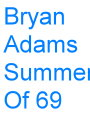 Bryan.Adams-Summer.Of.69