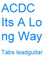 ACDC-Its.A.Long.Way.To.The.Top.Tabs.leadguitar